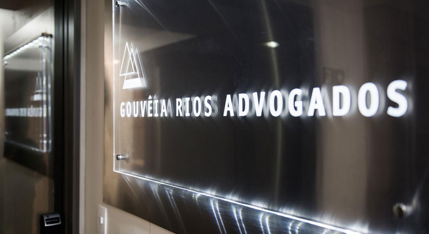 0019_GouveiaRios_ambientes_LCH_5756